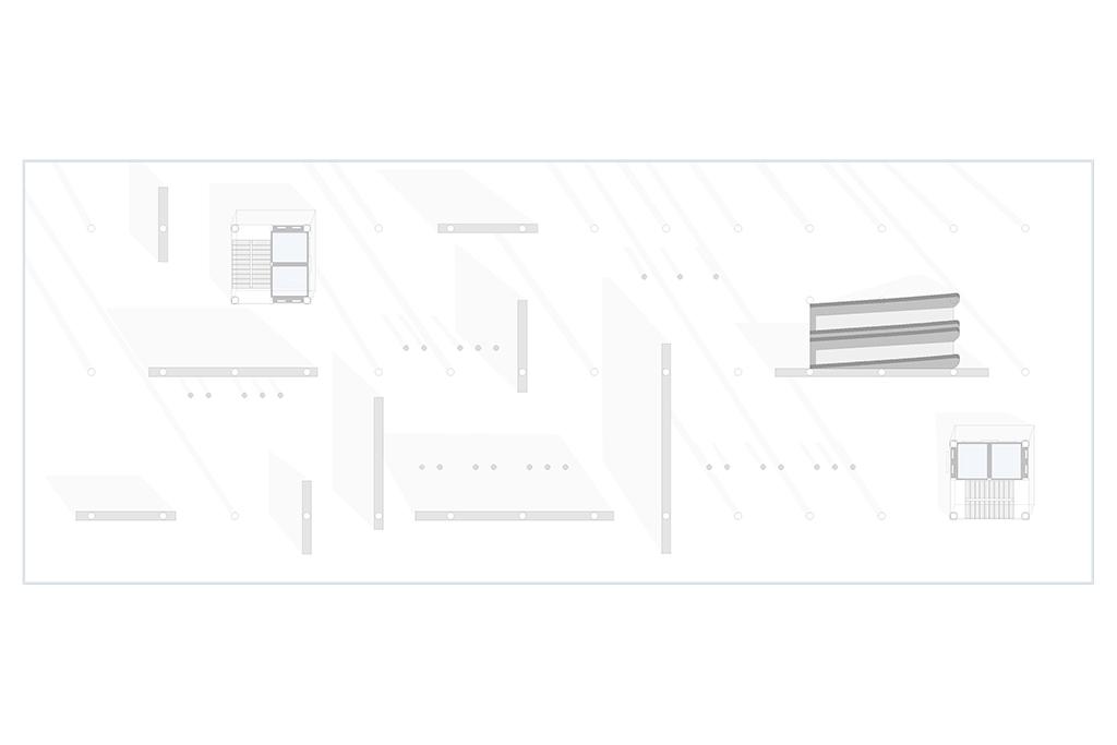 /Users/ivan/Universidad/Proyectos G6/Planos/Plantas igc 2.0.dwg