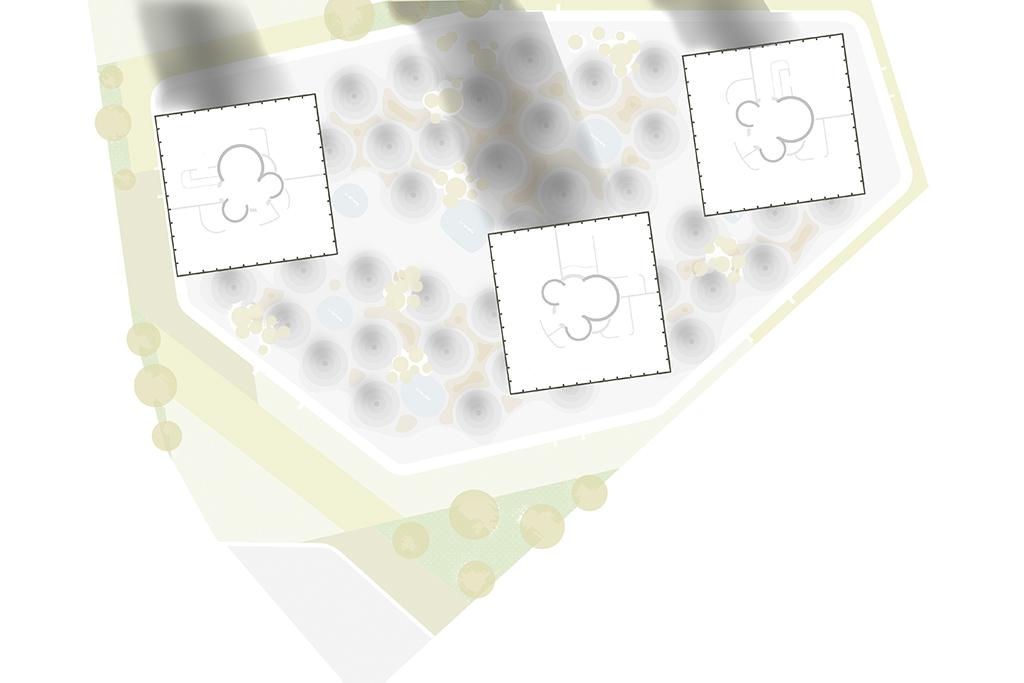 /Users/ivan/Universidad/Proyectos G5/Planimetría/Secciones nuev
