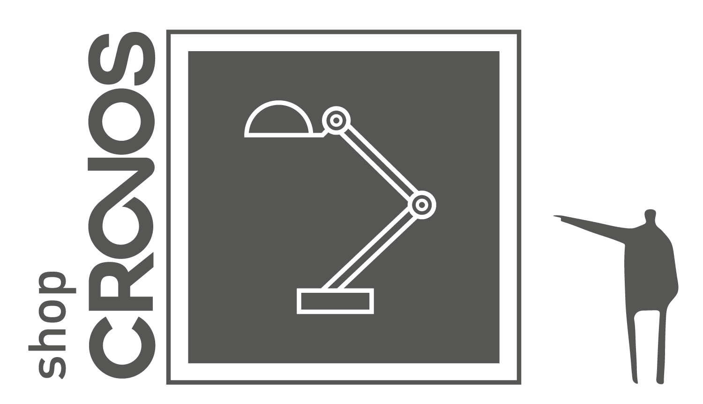 logo-cronoslamp