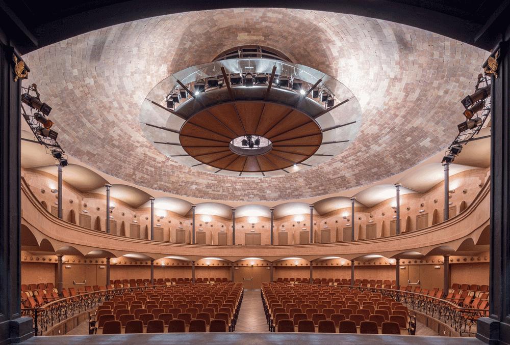 Teatre-Massa01