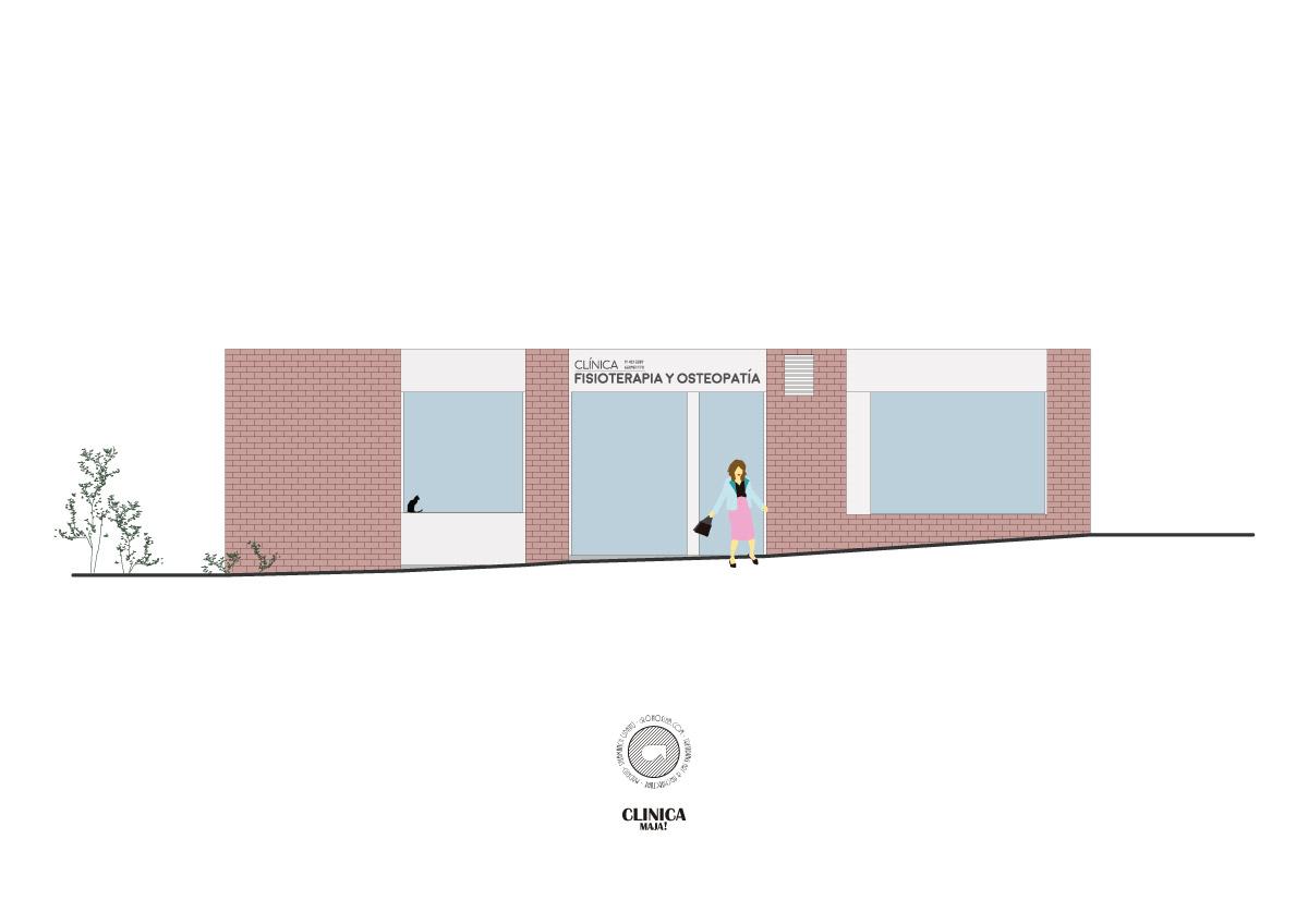 02_diagram