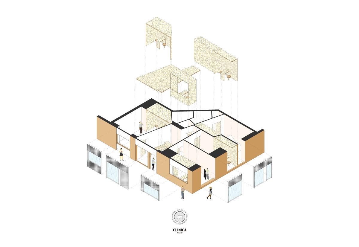 04_diagram
