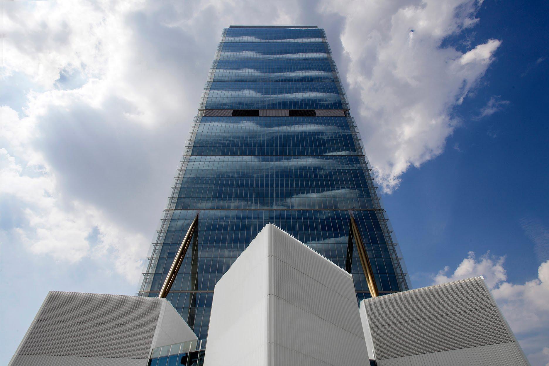 07_citylife-milano-isozaki-cronoslab-rascacielos1