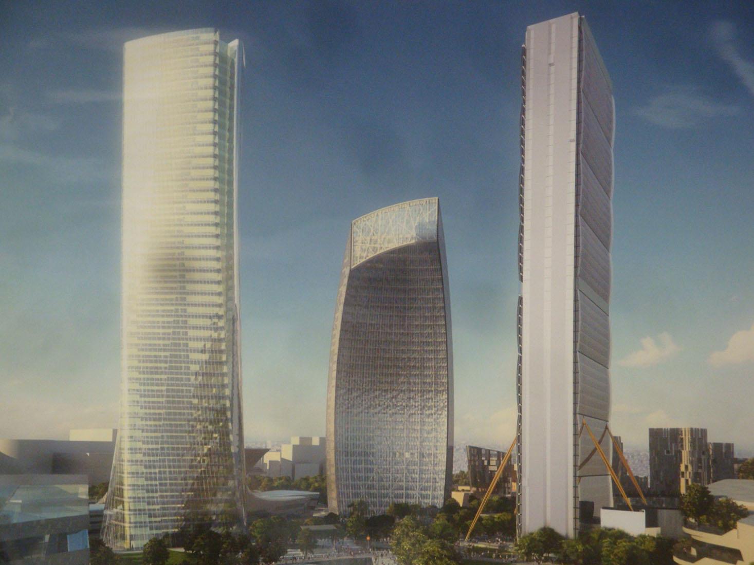 07_citylife-milano-isozaki-cronoslab-rascacielos2