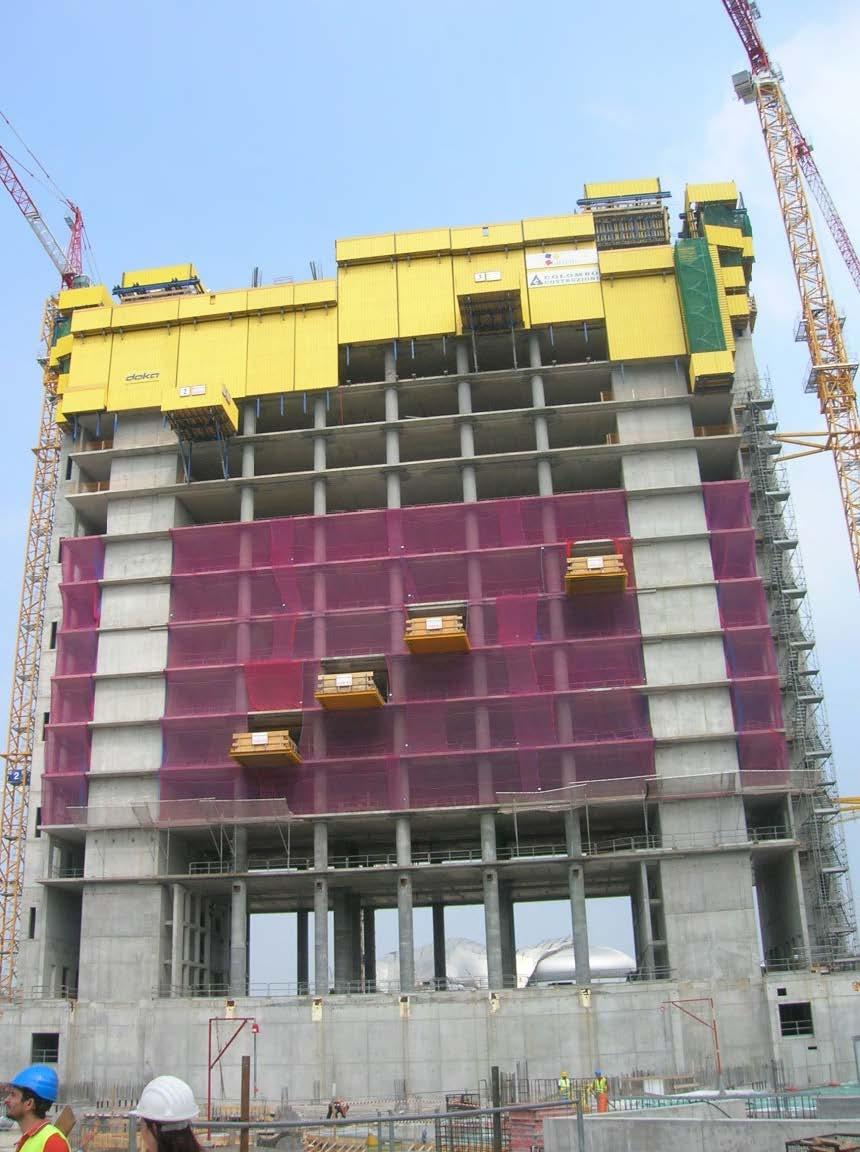 07_citylife-milano-isozaki-cronoslab-rascacielos4