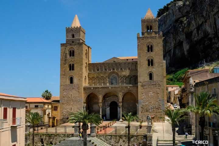 09_percorso-arabe-normando-dos-sicilias-cronoslab1