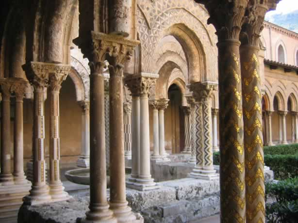 09_percorso-arabe-normando-dos-sicilias-cronoslab11