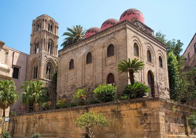 09_percorso-arabe-normando-dos-sicilias-cronoslab2