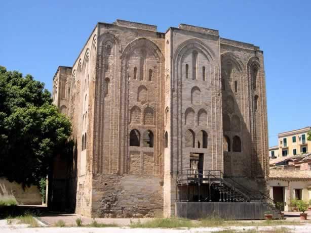 09_percorso-arabe-normando-dos-sicilias-cronoslab5