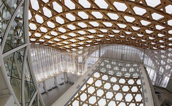 10_centro Pompidu Metz_