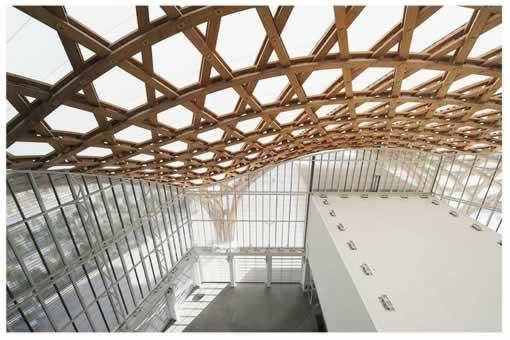 11_centro Pompidu Metz_