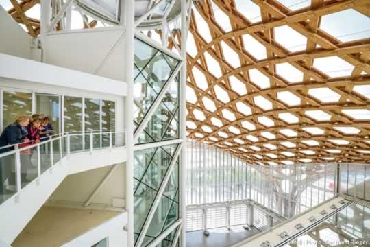 12_centro Pompidu Metz_