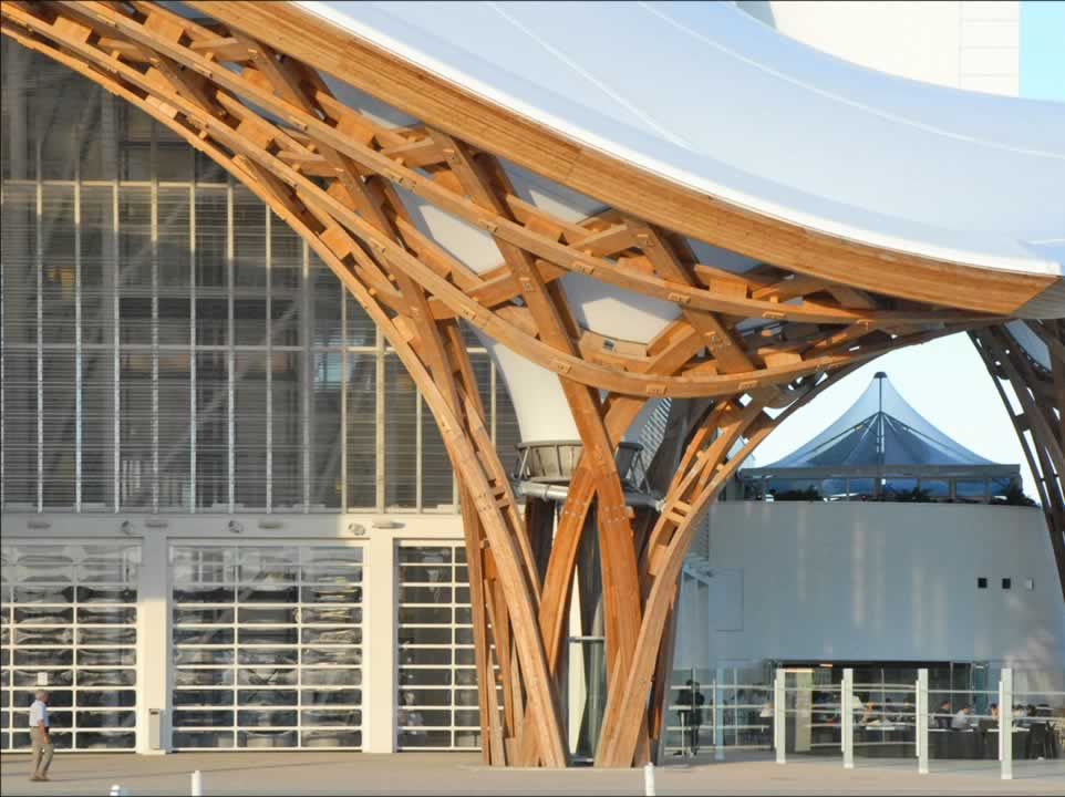 13_centro Pompidu Metz_