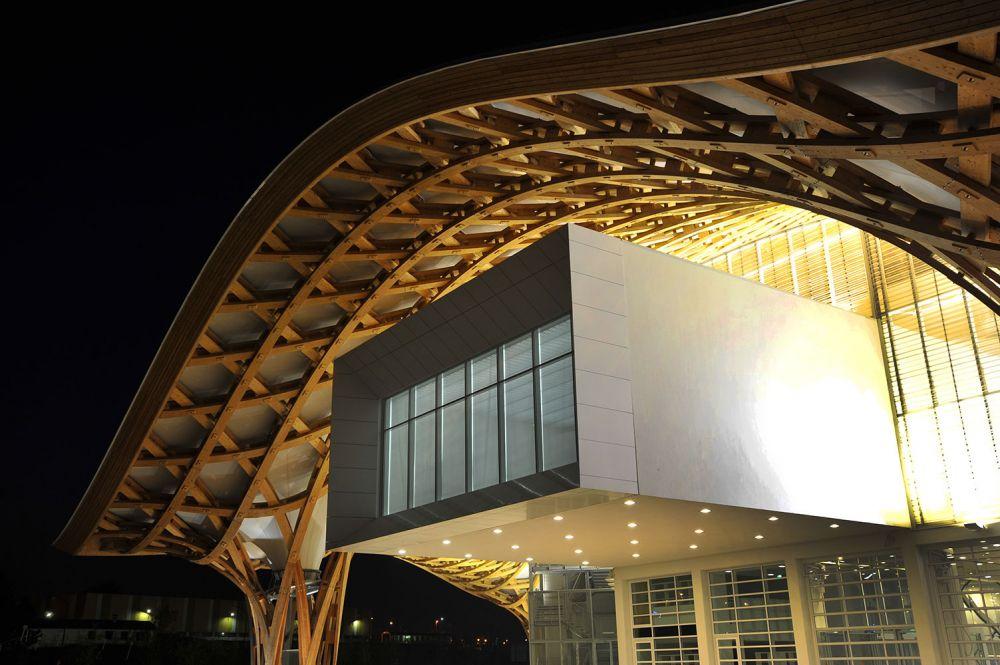 14_centro Pompidu Metz_