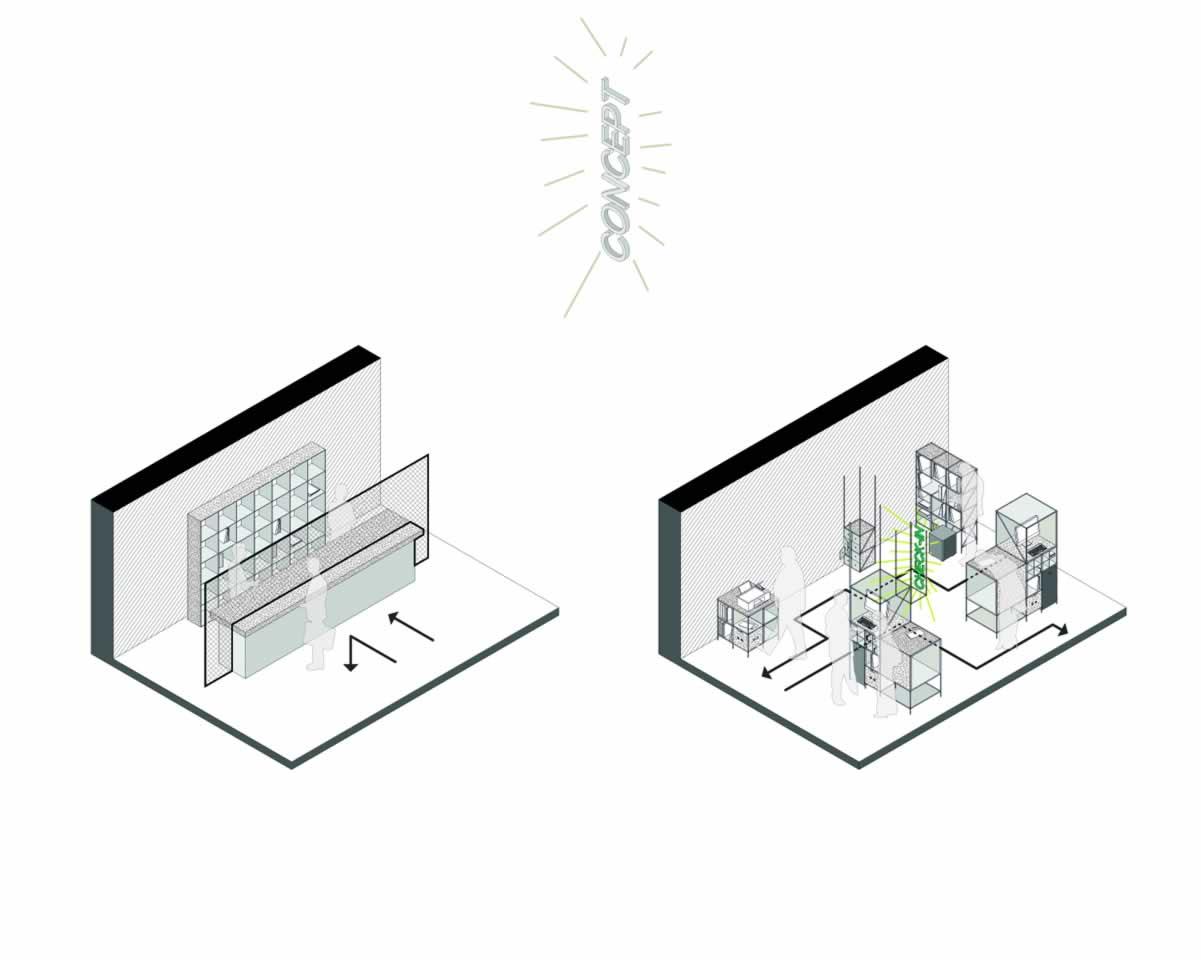 57_eurostars-lobbenstein-cronoslab-hotel-lab-lobby-competition2-09