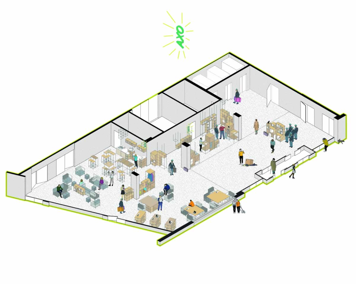 57_eurostars-lobbenstein-cronoslab-hotel-lab-lobby-competition3-09