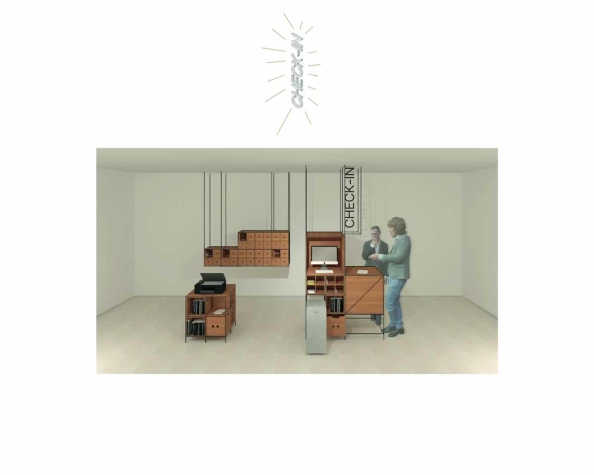 57_eurostars-lobbenstein-cronoslab-hotel-lab-lobby-competition7-09