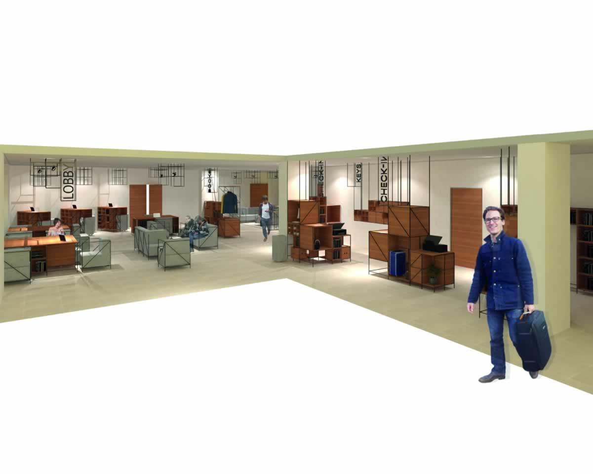 57_eurostars-lobbenstein-cronoslab-hotel-lab-lobby-competition8-09